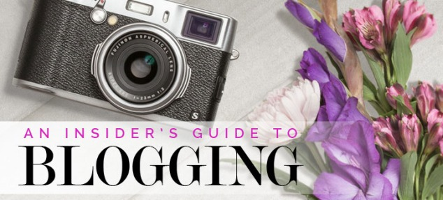 An-insiders-guide-to-blogging_header