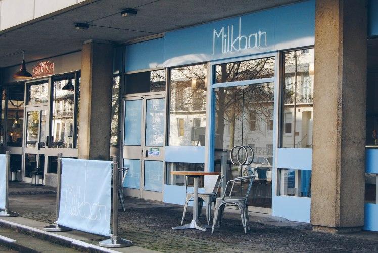 milkbar-10