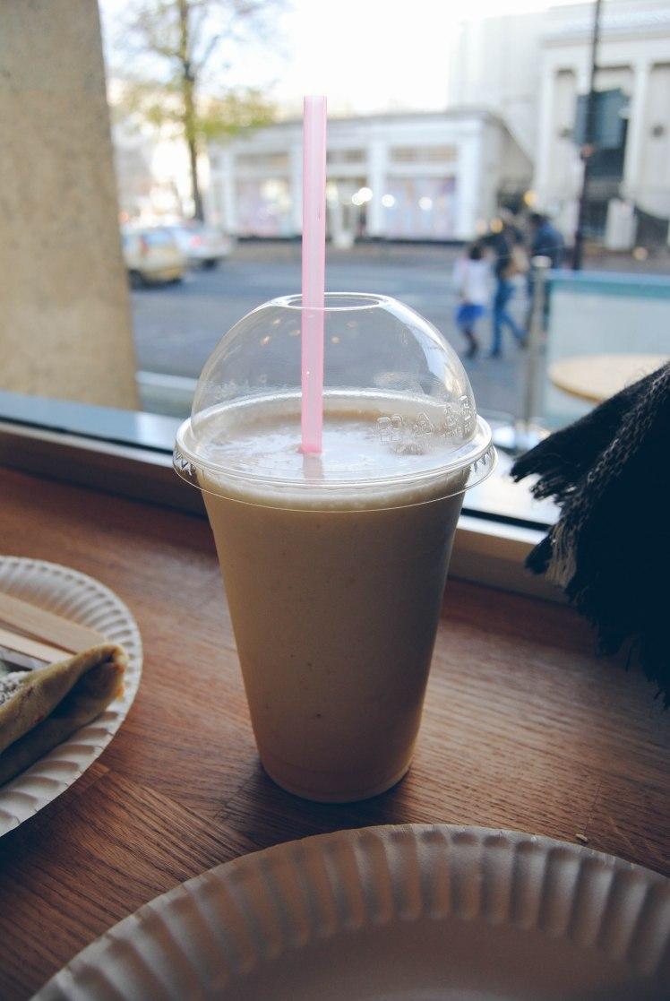 milkbar-9