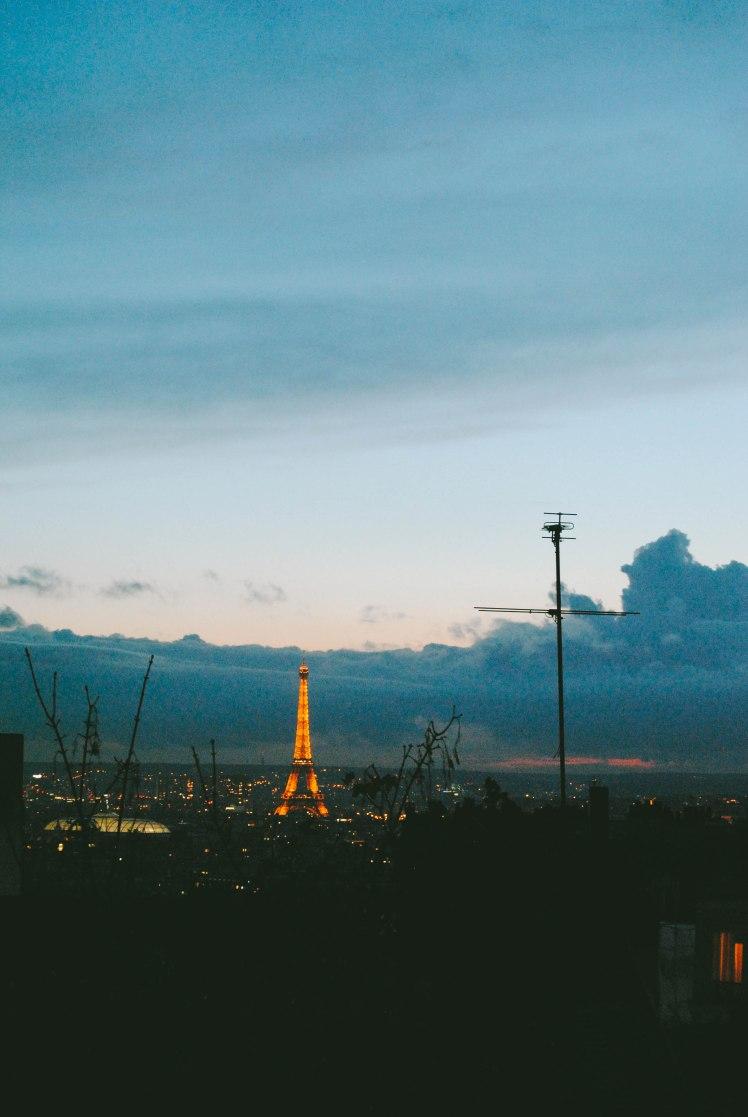 paris-78