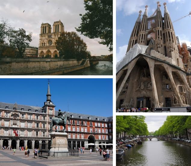 blog-travel