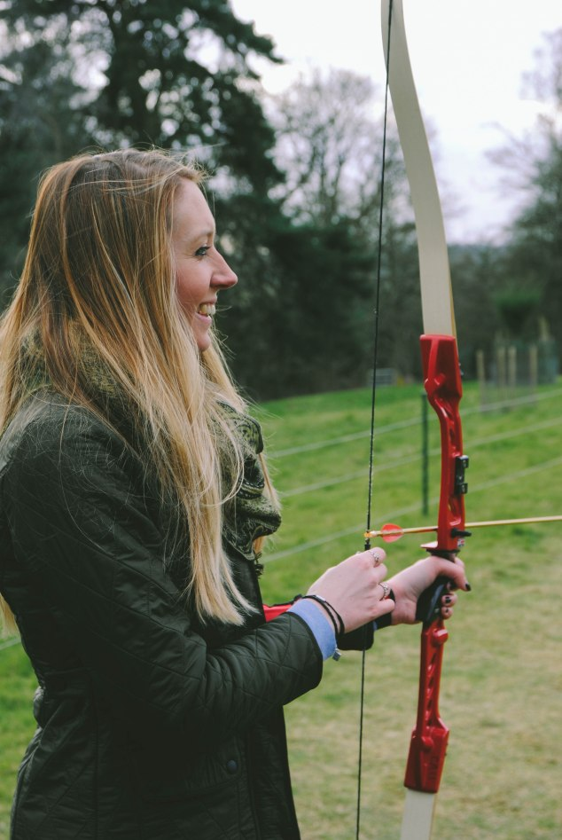 archery-10