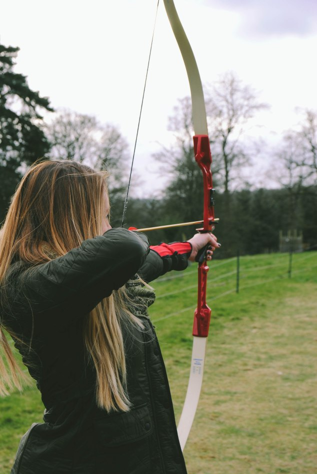 archery-11