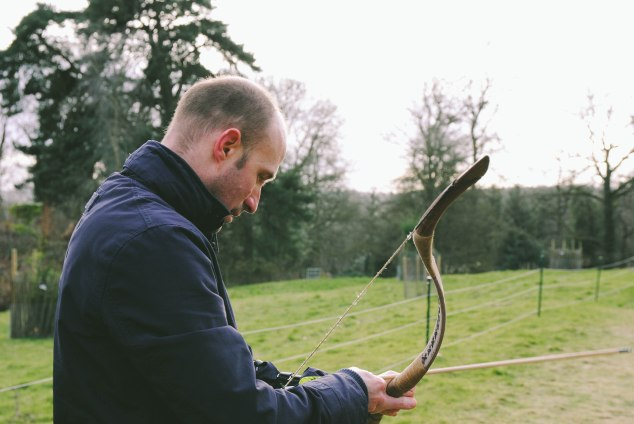 archery-12