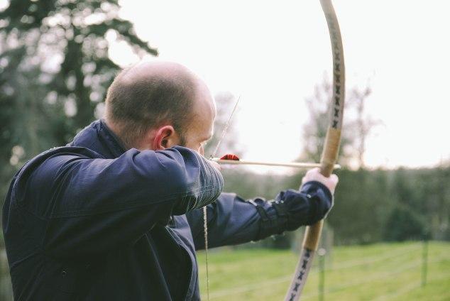 archery-13