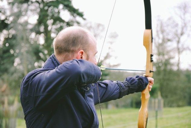 archery-4
