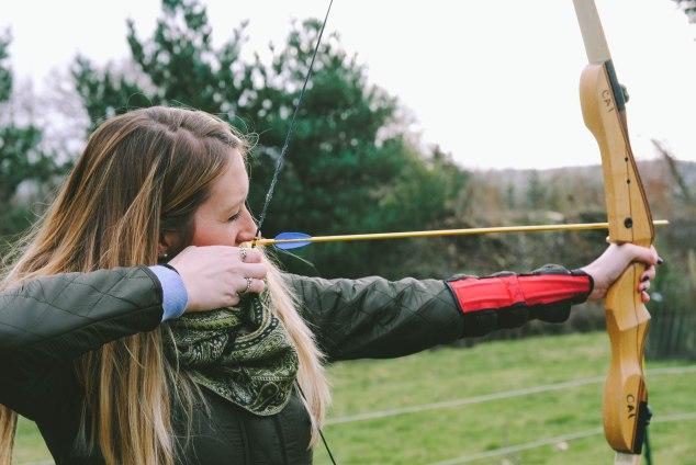 archery-8